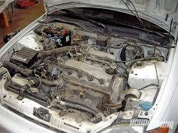 Vw Engine Swap Compatibility Chart Honda J Series Engine Swap Honda Tuning Magazine