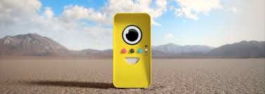 Snapbot Vending Machine Extraordinary Snapbotvendingmachine Sam Mallery