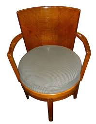 art deco office furniture. various interior on art deco office chair 79 style full image for furniture d