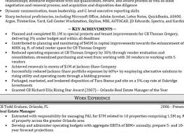 Resume Rabbit Reviews Collection For - Sradd.me