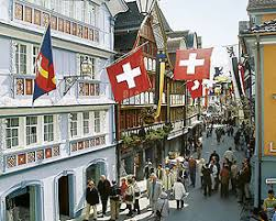 Bildergebnis für Appenzell