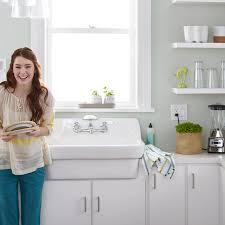 american standard country sink. Kitchen Sinks Country Sink White In American Standard