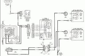 hummer h3 wiring diagram explore wiring diagram on the net • hummer h3 wiring best site wiring harness 2006 hummer h3 radio wiring diagram hummer h3 trailer