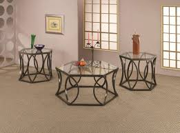 large size of coffee tables off glass top coffee table with metal base tables in