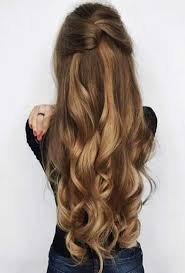 Hairstyle For Women Long Hair best 25 long hairstyles ideas braids for long hair 3907 by stevesalt.us