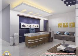 corporate office design ideas corporate lobby. plain ideas full size of officebeautiful office lobby design beautiful corporate  home  throughout ideas