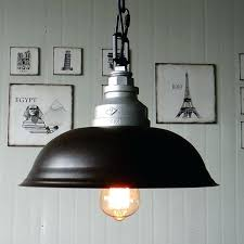chandeliers black shade chandelier kc wrought iron lamps industrial office warehouse cafe lid string sh