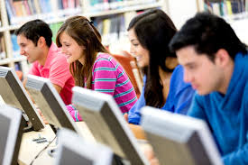 interesting online assignments to engage online students  interesting online assignments to engage online students
