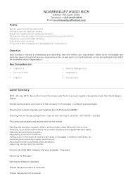 Career Change Resume Examples Career Change Resume Career Change