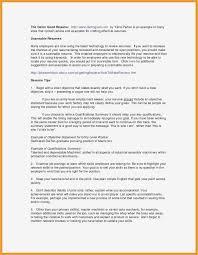 resume examples australia 74 cool photos of general resume examples australia sample resume