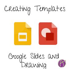 Insert Venn Diagram In Google Slides How To Insert A Venn Diagram In Google Slides Under