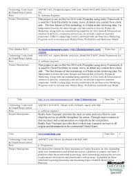 shrikant bhongade dot net resume. university of florida college application  essay college