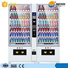Quality Vending Machine Extraordinary Famous Brand Good Quality Vending Machines Soft Drink Buy Fountain