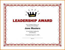 020 Template Ideas Certificate Of Achievement Word Doc