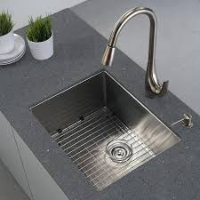 full image for kitchen sink mounting clips elkay extra long kitchen sink installation clips elkay sink