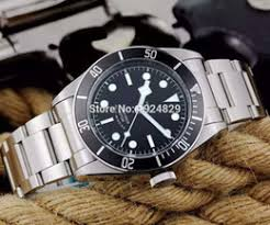 luminous dial mens watches online luminous dial mens watches for online shopping top brand high quality super luminous mens watch eta2824 black dial automatic watches stainless