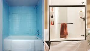 bathroom renovation photo 1