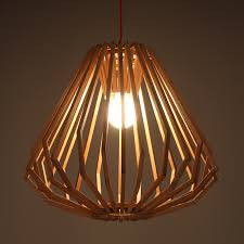 wood light fixture astounding wooden fixtures that will brighten your room exceptionally decorating ideas 25