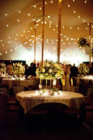 outside wedding lighting ideas. Delighful Outside Outdoor Wedding Lighting Lovely Outside Ideas Romantic  With Bash With E