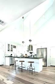 lighting sloped ceiling. Vaulted Ceiling Lighting Solutions High Bedroom Beautiful Lights . Sloped E