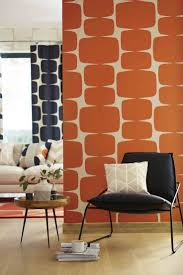 Modern Wallpaper Designs For Living Room 25 Best Ideas About Modern Wallpaper On Pinterest Geometric