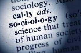 how to write a sociology essay essay writing service uk how to write a sociology essay