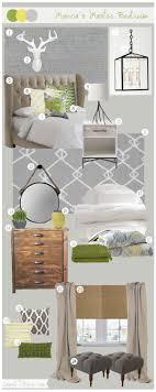 Tan Bedroom 17 Best Ideas About Tan Bedroom On Pinterest Tan Bedroom Walls
