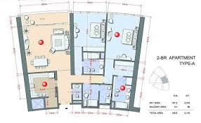 2 bedroom apartment in dubai marina. 2 bedroom apartment in dubai marina creditrestore