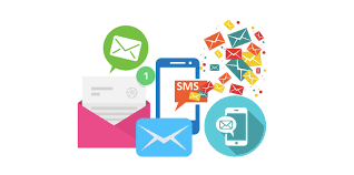 Image result for How To Receive SMS with a Virtual Number