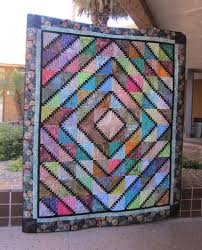 Friendship Quilters & Fabric Artists - Sun City, Arizona - The ... & Friendship Quilters & Fabric Artists Adamdwight.com