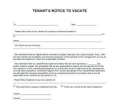 Free Printable Eviction Notice Template Florida Templates Excel