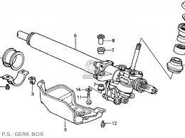 delco remy one wire alternator wiring diagram wiring diagram for chevy truck alternator wiring diagram likewise delco 10si alternator diagram in addition denso alternator wiring diagram