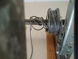 Hope Garage Door Repair in Knoxville, TN - Local 865-234-8937