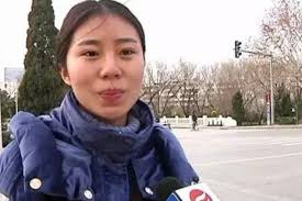 To Biological - Asean Appeals Online Wedding For The Abandoned Star Chinese Baby Parents Woman As Attend