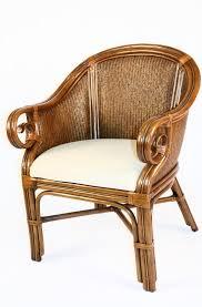 Stunning Indoor Wicker Chair Cushions Ideas Interior Design