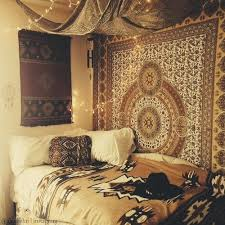 hipster bedroom decorating ideas. Unique Decorating Best Hipster Bedroom Decorating Ideas Home Design With Wall Decor On Hipster Bedroom Decorating Ideas E