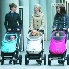 jj cole car seat urban infant baby car seat stroller cover new jj cole car seat canopy review