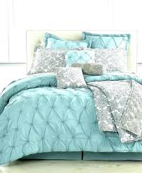 turquoise twin bed set teal twin bedding sets teal and gray bedding sets bed comforters gray