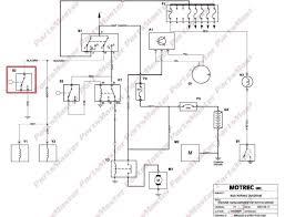 Motrec wiring diagram wiring diagram
