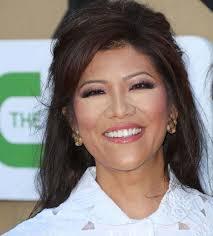 julie chen plastic surgery julie chen without makeup 150x150