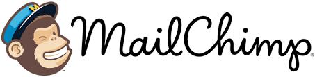 Mailchimp Logos