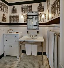 new york bathroom design. Worthy New York Bathroom Design H38 For Your Home Designing Ideas With S