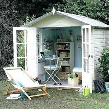 outside office shed. Outdoor Office Shed Backyard My Future Ideas . Outside
