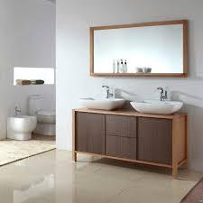 bathroom ceiling lighting ideas. Fabulous Heater Fan Bathroom Ideas Mirror Light Ceiling Lights Best Lighting For A Vanity X.jpg