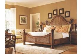 Tommy Bahama Home Island Estate by Bedroom Furniture Discounts