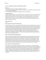 elit c trifles essay instructions