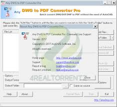 Convert Dwg To Dxf Any Dwg To Dxf Converter 2008 Crack Transportlinoa