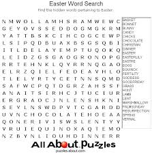 Small Picture 99 best word search images on Pinterest Printable word search