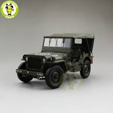 Buy jeep willys mb and get free shipping on AliExpress.com