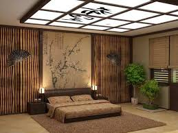 Oriental Bedroom Furniture Oriental Bedroom Designs Full Catalog Of Japanese Style Bedroom